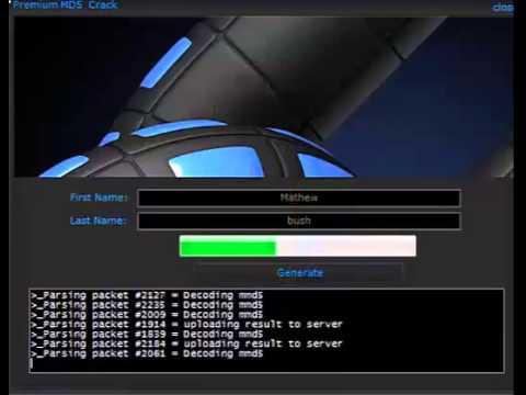 Descargar CommView 6.5 Gratis Full