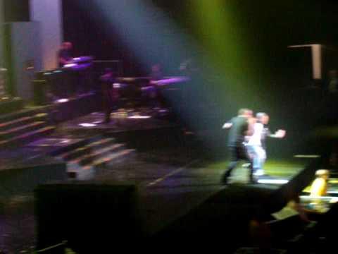 Jay-Z - So Ambitious (ft. Pharrell) (10/10/09)