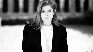 Kirsty MacColl - They Don't Know (Live at Fleadh, London 1993)