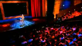 Sarah Silverman  Jesus Is Magic  Trailer