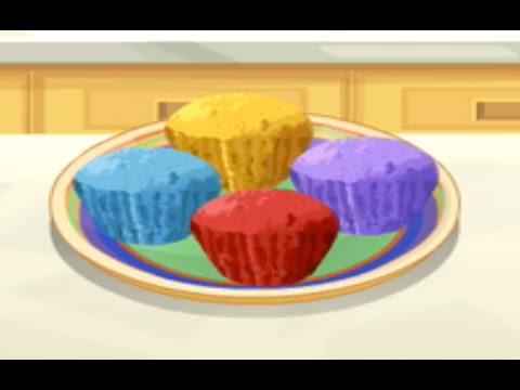 Juegos de cocina para ni as youtube - Juefos de cocina ...