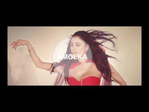 Asma Othmani - Tamr El Hendi (Amolka Unmastered Remix)