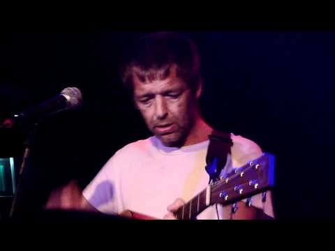 The La's Stripped Back - Timeless Melody [Live at Bitterzoet, Amsterdam - 26-08-2011]