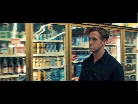 DRIVE Trailer 2 (HD)