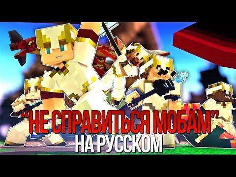 Convert youtube a mp3 online