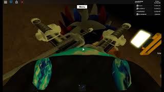 Play Roblox yok with Lizard Gemer