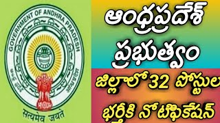 Andhra pradesh government jobs recruitment|ap MPEO jobs recruitment|outsourcing jobs in andhra prade