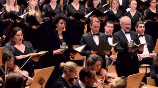 Mozart Requiem - Domine Jesu Christe | Antonio Grosu