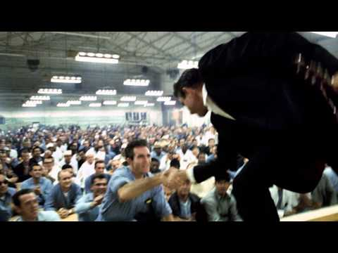 CMT Docs - Johnny Cash: American Rebel - Trailer
