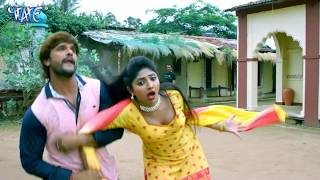 Kheshari Lal Yadav का नया सबसे हिट वीडियो सांग 2020 | Muhwa Fula Ke | Bhojpuri Hit Song