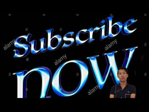 Qhia Subscribe1txoj Kev Paub Tshiab2nawj