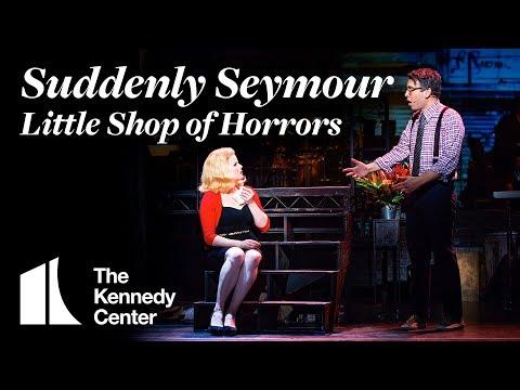 Broadway Center Stage: