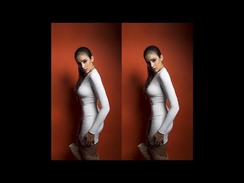Nobody by Anjali World ft Sage the Gemini and Tyga