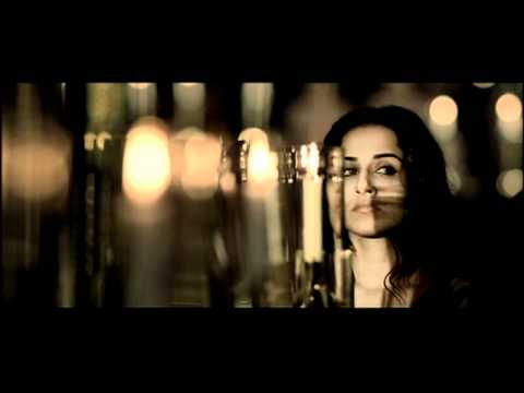 Mudhi Mudhi Ittefaq Se- Remix [Full Song] Paa