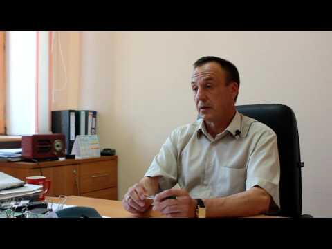 Интервью с директором Центра занятости населения Федоровского района Республики Башкортостан
