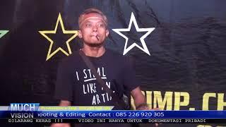 Lewung   All Artist  MANHATTAN Pemuda ONDO RANTE Ngampel-Wotan 2018