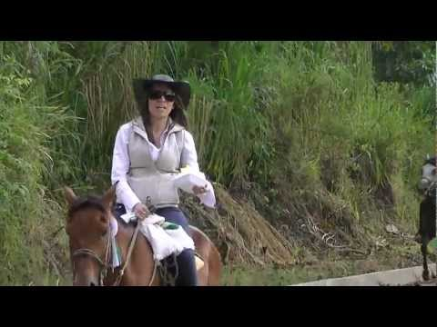 horse-riding-cordoba.-tourism-quindio-colombia,beautiful-landscapes-and-women-33.m2ts