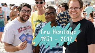 This is Our Heritage (1951 - 2017)
