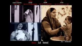 Deep dhillon - Promo 15 sec. Maa (Official Video) Punjabi hit song 2014