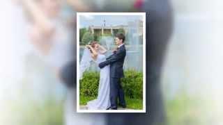 г. Барнаул Свадьба 18 07 2015 Владислав + Анна  Слайд шоу