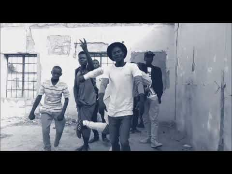 Yobe Boiz official video