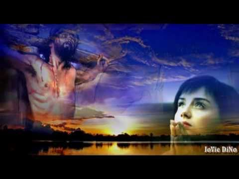 Amazing Grace, Sungguh Besar AnugerahNya, Maya Rumantir © Video Clips by JoVie DiNo 2015
