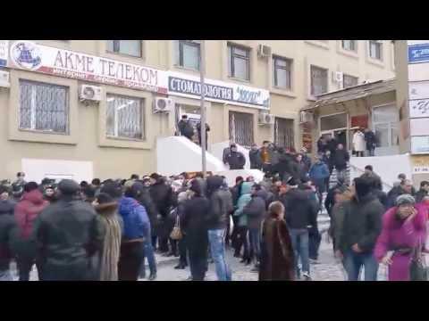 Работа - вакансии и резюме: Екатеринбург, Пермь, Уфа
