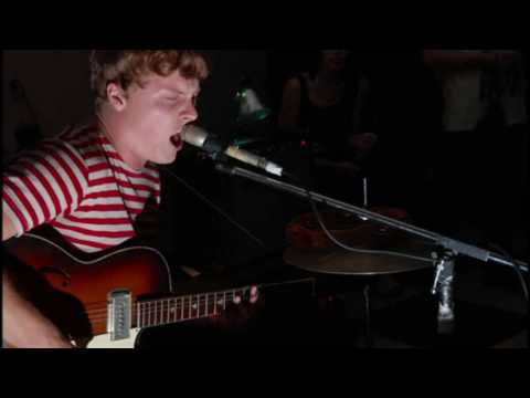 ty segall die tonight youtube. Black Bedroom Furniture Sets. Home Design Ideas