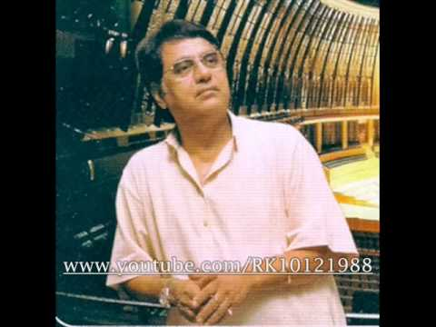 jagjit singh all time favourite