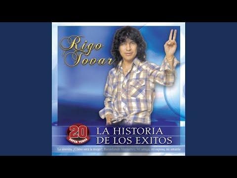 Lamento De Amor (Banda Version)