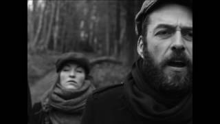 LANKUM - Cold Old Fire (Official Video)