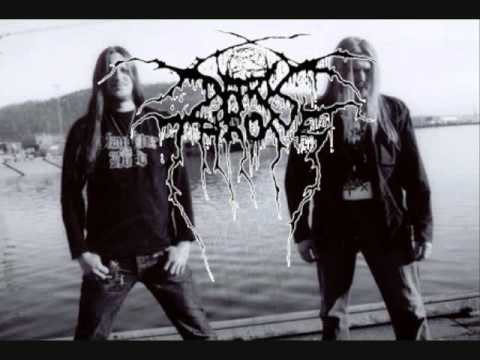 darkthrone-norway in september