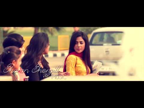 Teaser || College || Akash Gill || Latest Songs 2014 || Single Records