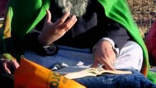 Maşallah Şeyh Seyda - Muhammed Ali