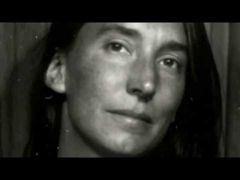 Jenny Holzer - Composing the Real