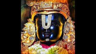 Venkataramana Thandri   Venkataramana Song   Telugu