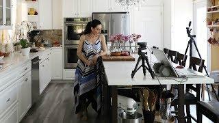 Ուղիղ Եթեր - August 19 2019 - Հեղինե - Heghineh Cooking Show in Armenian YouTube Live