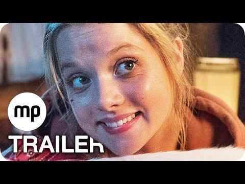 Vielmachglas Trailer 3 German Deutsch (2018)