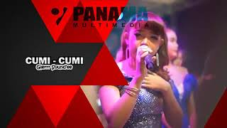 Download Lagu NURMA PAEJAH KDI || SURATAN || ADELLA LIVE LEBAKSIU-TEGAL mp3