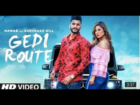 nawaab---gedi-root-mp3-ringtone-|-(3d-audio)-|-link-in-description-|-download-now-||