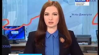 видео Кредитная карта с 22 лет, оформлять кредитные карты с 22 лет в банках Москвы