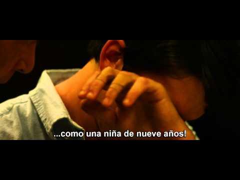 WHIPLASH MÚSICA Y OBSESIÓN (Whiplash) Trailer #1 Subtitulado Español