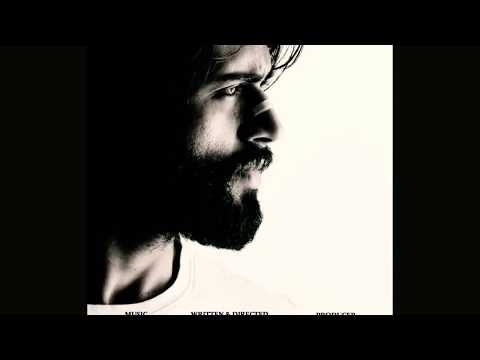Arjun Reddy Mass Background music