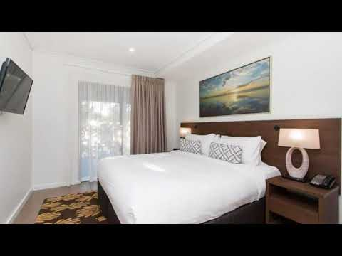 102/11 Oryx Road Cable Beach, Western Australia