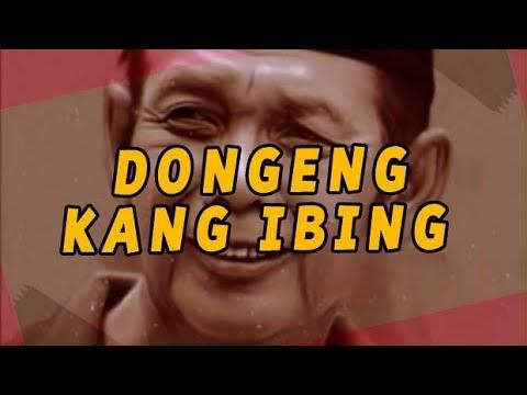 [Radio] Dongeng Sunda Kang Ibing