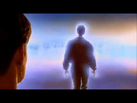GHOST - CLIFF RICHARD & THE SHADOWS - UNCHAINED MELODY