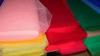 видео Вискоза: что за ткань, натуральная или нет вискоза?
