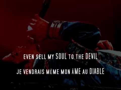 Michael Jackson - Money (1995) (subtitles lyrics English - sous-titres paroles Français)