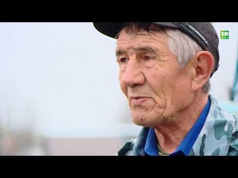 Почему некоторые районы Татарстана всячески помогают фермерам, которые бездействуют?