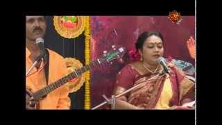 মহা নবমী, ২০১৬ : সৃজন টিভির পূজার অনুষ্ঠান : পূজার বৈঠকি